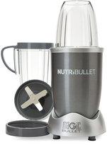 Magic Bullet NutriBullet® NBR0801 600-Watt Blender