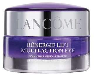 Lancôme Renergie Lift Multi Action Eye, 0.5 Oz