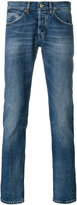 Dondup George skinny jeans - men - Cotton/Spandex/Elastane - 30