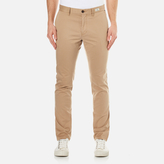 Tommy Hilfiger Men's Bleecker Chinos