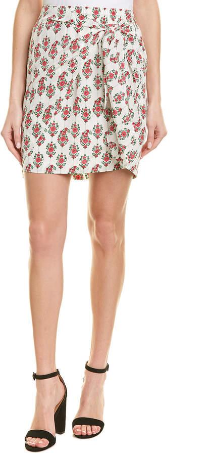 8cf6100fc10164 Club Monaco Skirts - ShopStyle