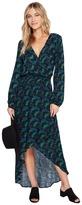 Lucy-Love Lucy Love - Raw Beauty Dress Women's Dress