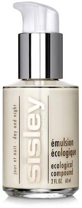 Sisley Paris Emulsion Ecological Compound