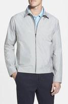 Cutter & Buck Men's 'Weathertec Mason' Wind & Water Resistant Jacket