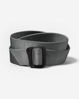 Eddie Bauer Men's Resistance Belt