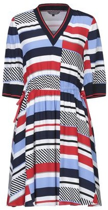 Tommy Hilfiger Short dress