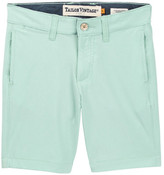 Tailor Vintage 4-Way Stretch Hybrid Chino Short (Toddler, Little Boys, & Big Boys)