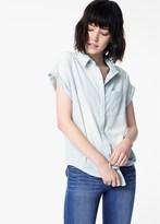 Maxime Shirt