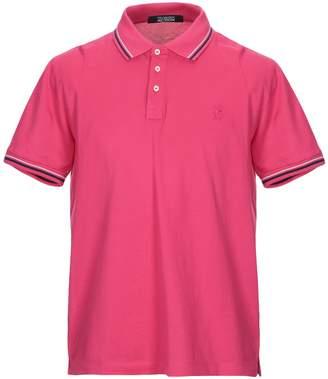Trussardi ACTION Polo shirts