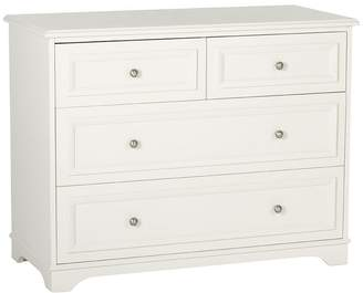 Pottery Barn Kids Fillmore Dresser (NO TOPPER)