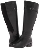 VANELi Ramex Boot (Wide Shaft)