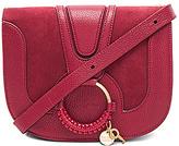 See by Chloe Hana Medium Shoulder Bag