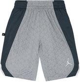 Jordan Dri-FIT Flight Shorts, Big Boys (8-20)