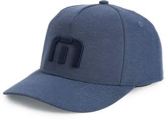 Travis Mathew Top Shelf Baseball Cap