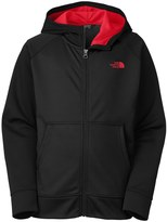 The North Face Surgent Full Zip Hoodie (Big Boys)