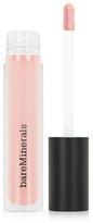 bareMinerals GEN NUDE Matte Liquid Lipcolor - Wink - pink nude