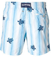 Vilebrequin Motu Swim Trunks