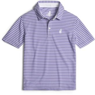 johnnie-O Linus Polo Shirt