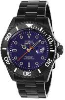 Invicta Men's Pro Diver 23008 Watch