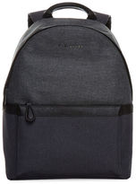 Ted Baker London Stingra Nylon Backpack