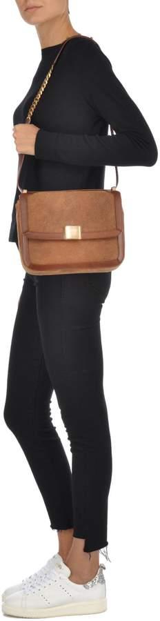 Golden Goose Deluxe Brand Valentina Bag