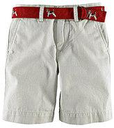 Ralph Lauren Big Boys 8-20 Prospect Chino Shorts