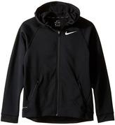 Nike Therma Sphere Jacket (Little Kids/Big Kids)