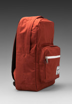 Herschel Pop Quiz Backpack