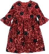 Dolce & Gabbana Dresses - Item 34705376