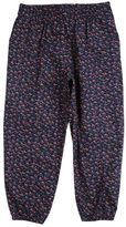 Caramel Baby & Child CARAMEL BABY&CHILD Casual trouser