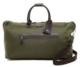 "Bric's Luggage Pronto Cargo 22\"" Nylon Duffle Bag"