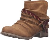 Jellypop Women's Veda Engineer Boot