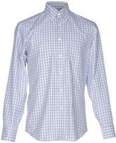 Canali Shirts