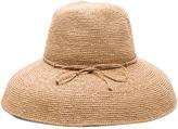 Helen Kaminski Provence 12 Hat