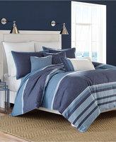Nautica Broadwater Twin Comforter Set