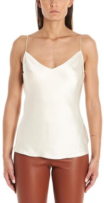 Theory V-Neck Camisole