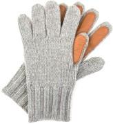 J.Mclaughlin Toddy Knit Glove