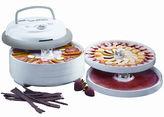 Nesco 5-Tray Snackmaster Pro Dehydrator