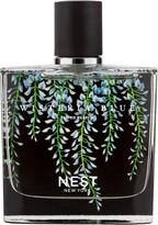 Nest Wisteria Blue