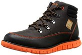 Cole Haan Zerogrand Fashion Hiker Boot (Little Kid/Big Kid)