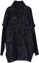 Yoon Overcoats - Item 41702098