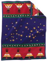 Pendleton Woolen Mills Childrenâs Wool Blanket