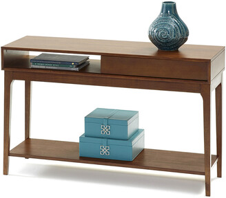 Progressive Furniture Sofa Table
