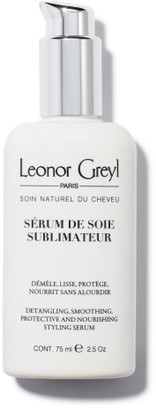 Leonor Greyl Serum de Soie Sublimateur Nourishing & Protective Styling Serum