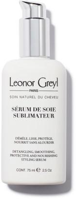 Leonor Greyl Serum de Soie Sublimateur Nourishing & Protective Styling Serum