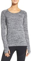 Nike Women's Dri-Fit Top