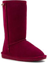 BearPaw Girls' Emma Tall Youth