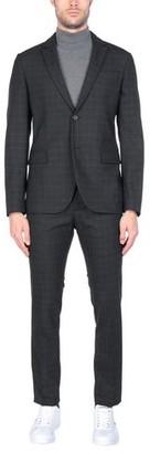 Bikkembergs Suit