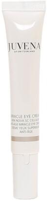 Juvena Miracle Eye Cream