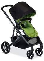 Britax B-Ready® Stroller in Peridot